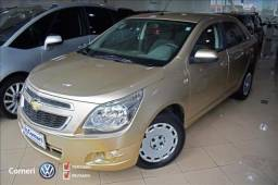Chevrolet Cobalt 1.4 Sfi lt 8v - 2012