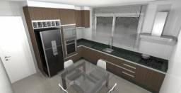 Cozinhas planejadas ( moduladas) 100 % mdf + cookotp 5 bocas de brinde * ultimos dias