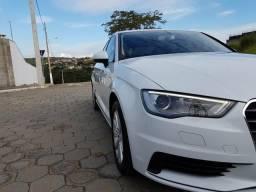 Audi A3 sedan 1.4 Attraction - 2016