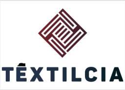 Aviamentos Textilcia