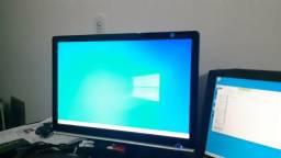 "Monitor Samsung Syncmaster 19"""