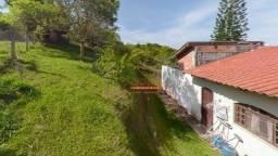 OPORTUNIDADE!!! Terreno à venda, 517 m² por R$ 995.000 - Praia Brava - Itajaí/SC - Por tem