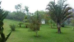 Sitio 48.000 m2 em Entre Rio de Minas/MG