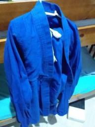 Kimono M3