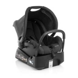 Bebê Conforto One Safe Safety 1st, Full Black