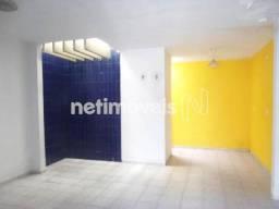 Casa para alugar com 3 dormitórios em Sapiranga, Fortaleza cod:699179