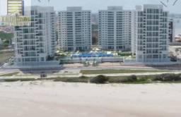 Apartamento Na Península _228m² - Todo Projetado _ Nascente