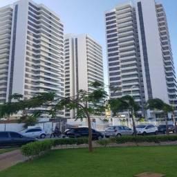 Apartamentos de 3 quartos ao lado do Shopping Riomar. Oportunidade!