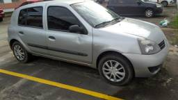 Vendo Clio completo - 2007