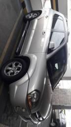 Hyundai Tucson GLSB 2012 Completa de Tudo - 2012