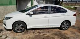 Vendo Honda City EX 1.5 2014/2015 ? comprado dia 23/12/2014 - 2015