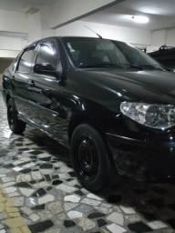 Fiat Siena 2005 - 2005