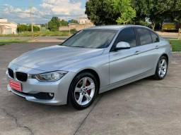 BMW 316i TwinPower Turbo ( Im-Pe-Cá-Vel ) - 2014