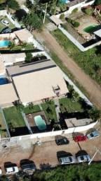 Alugo Temporada casas 2 e 5 quartos em Barra do Jacuípe