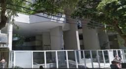 2 qts, sendo 1 suíte na Rua Pereira da Silva, n.137 com garagem