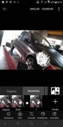 Vendo Strada da Fiat - 2001