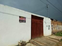Vende-se casa na zona sul, Pegamos Carro no Negócio.