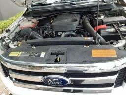 Ranger 2013 diesel - 2013