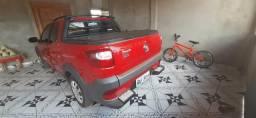 Vende-se Fiat - 2016