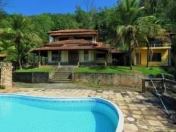 JCI - ACREdITE Belo Sitio 12.000m², Casa 3 qts, suite Master, Itaipuaçu
