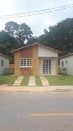 Aluga-se casa no Condomínio Smart Campo Belo, 2 quartos