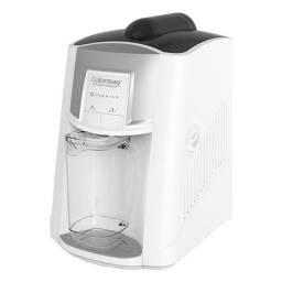 Purificador De Agua Colormaq Premium Cpuhfba1 Branco