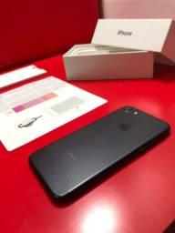 iPhone 7 128gb RARIDADE sem marcas de uso
