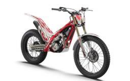 Gas Gas TXT Racing 300 2021 - Revendedor Autorizado