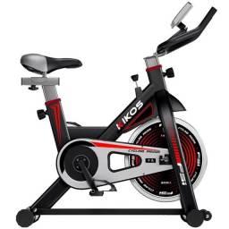 Bike spinning kikos F5i nova