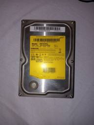 HD SAMSUNG 160GB