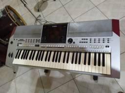 Yamaha PSR S 900