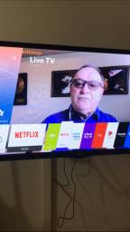 Tv LG smart 32