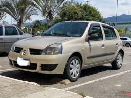 Clio hatch Raridade