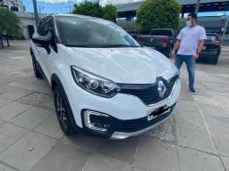 Renault Captur Intense Aut mais nova do Brasil