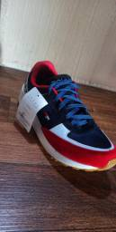 Tenis Tommy Masculino