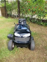 Trator Cortar Grama Murray Modelo: 42L17G60-00