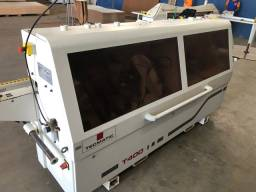 Coladeira de Borda Tecmatic T400