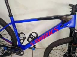 Vendo bike oem tamanho 19