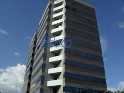 Título do anúncio: Sala com 29 metros quadrados no bairro Barra da Tijuca