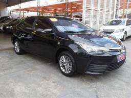 Corolla Gli Upper 1.8 Flex 16V Aut