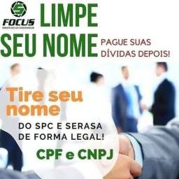 Limpo nome