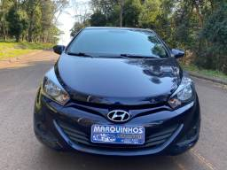 HB20 2014 S 1.6 Completo Veiculo Impecavel