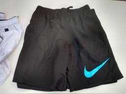 Short tectel Nike