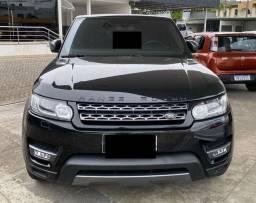 Land Rover Sport 3.0 Hse