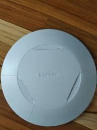 Access point Intelbras AP 310