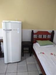 Alugo quarto mobiliado no Guará II aceito temporada