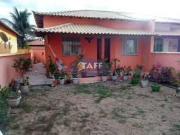 SSK- Casa com 2 quartos, suíte, no Condomínio terramar em Unamar - Cabo Frio