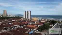 Y- lindo apartamento 01 dormitório (Lado praia!!!) pacote