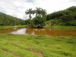 FAZENDA FORMADA NA REGIÃO DE LAMIN / LAFAETE 39 hectares