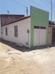 Casa Paracuru